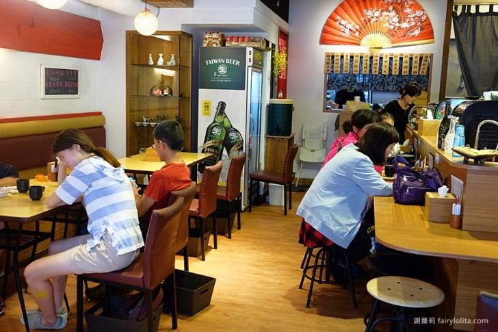 DSCF5614 - 永春捷運站美食有哪些?8間永春美食餐廳懶人包