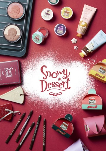etude-house-holiday-2015