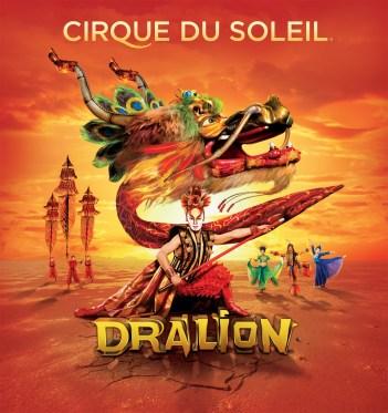 Dralion_Visual_21x21