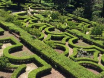 Fonte: http://www.paramountplants.co.uk/blog/index.php/formal-gardens/