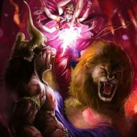 Chaitra Navratri : Truth behind it.