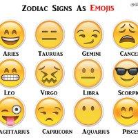 Love compatibility by zodiac you never knew