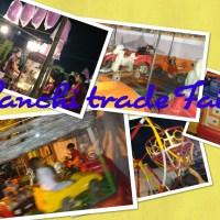 Ranchi trade Fair: some photo clicks!