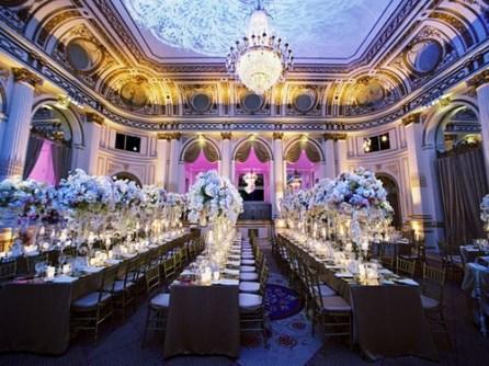 disney-themed-weddings-princess