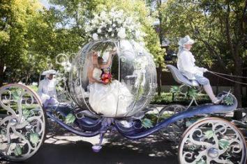 disney-weddings-honeymoons