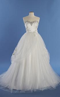 dw_boutique_c4_bridal_235_belle-210x340