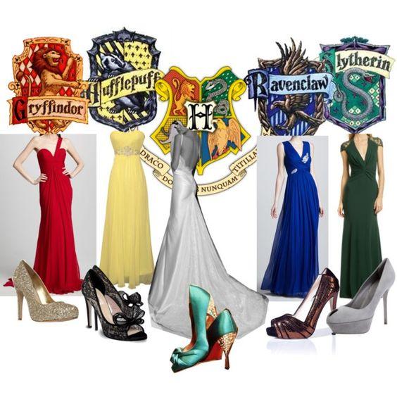 bridemaids-6