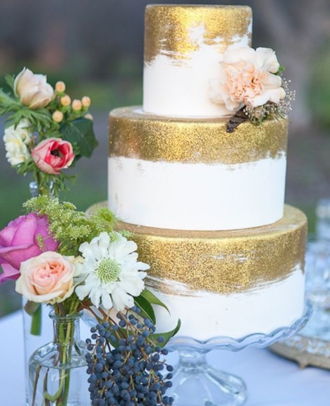 ciasto-6