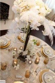 dekoracje-10