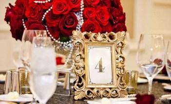 dekoracje-13