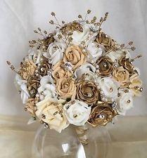 kwiaty-16