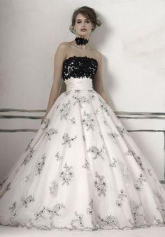 suknia-10