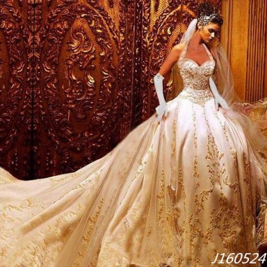 suknia-30