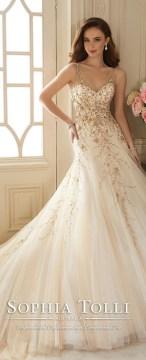 suknia-32-2