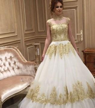 suknia-32