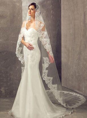 suknia-15