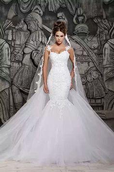 suknia-26