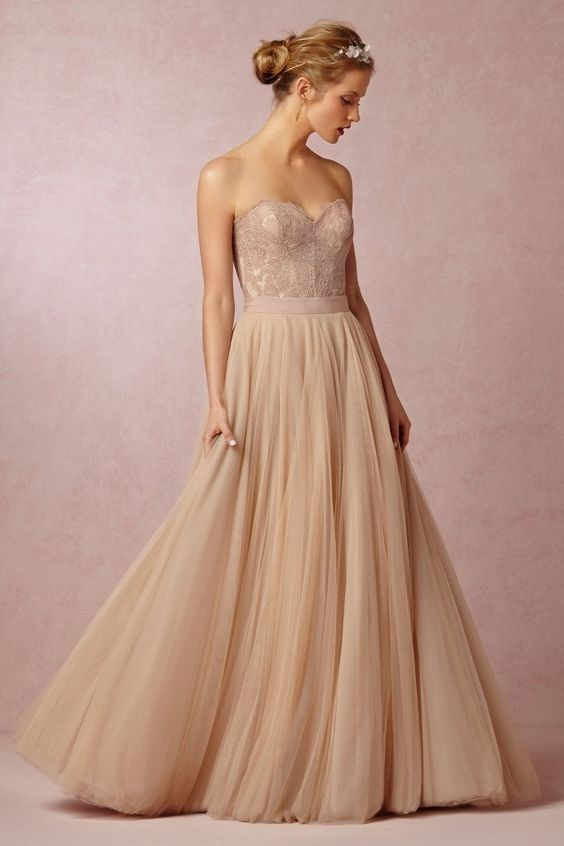 suknia-27