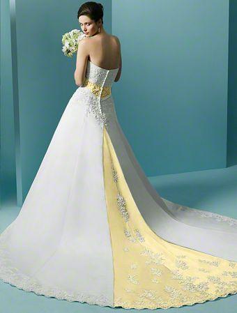 suknia-28