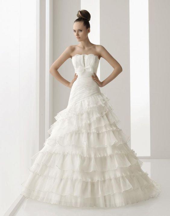 suknia-36