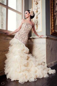 suknia-5