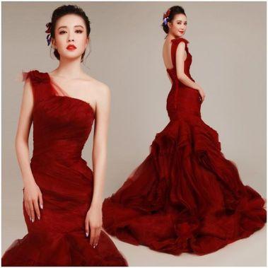 suknia-7