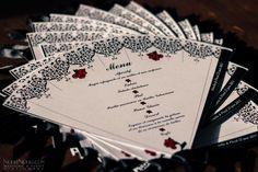 zaproszenia-3