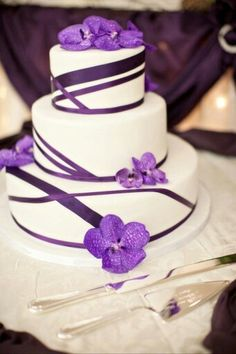 cake-10