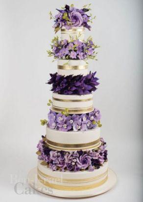 cake-11