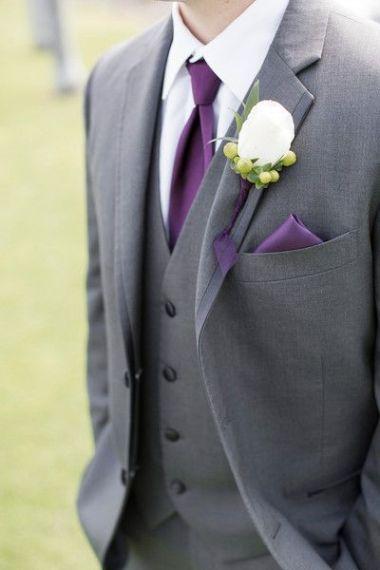 groom-8