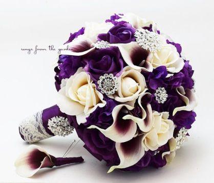 kwiaty-15
