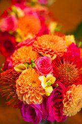 kwiaty-7