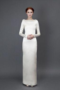 suknia-20