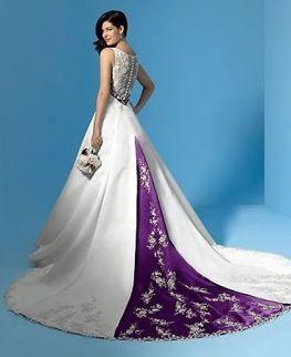 suknia-23