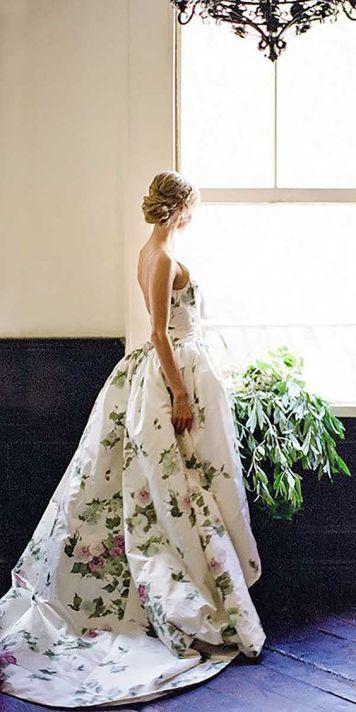 suknia-29