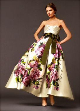 suknia-33