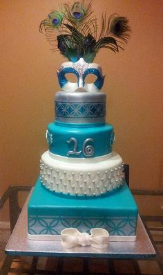 ciasto-8