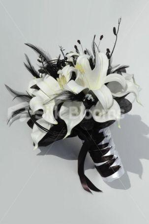 kwiaty-3