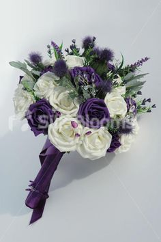 kwiaty-4