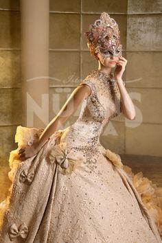 suknia-13