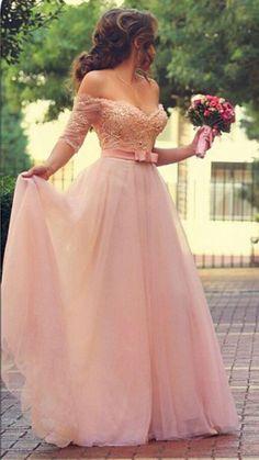 suknia 16