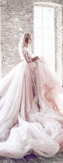 suknia 18
