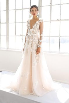 suknia 19