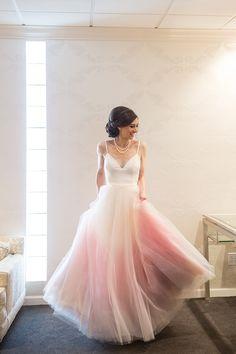 suknia 23
