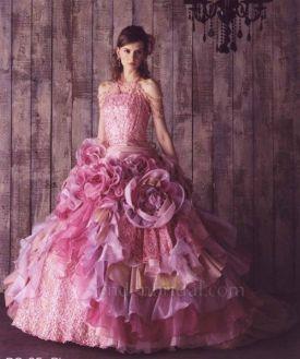 suknia 4