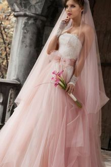 suknia 5