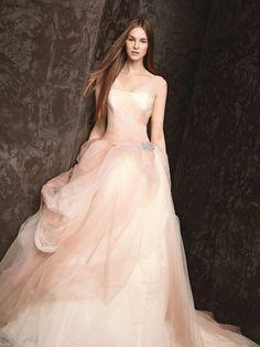 suknia 7