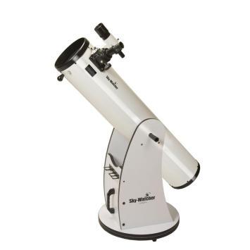 astrophotographie au smartphone télescope