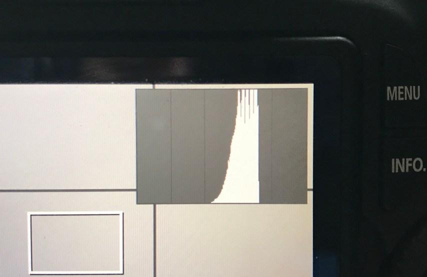 Comment faire dark offset flat