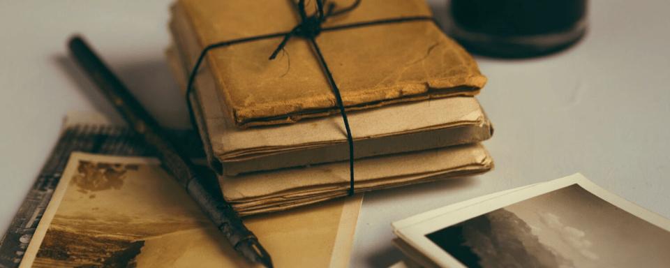 Réussir sa lettre d'accompagnement